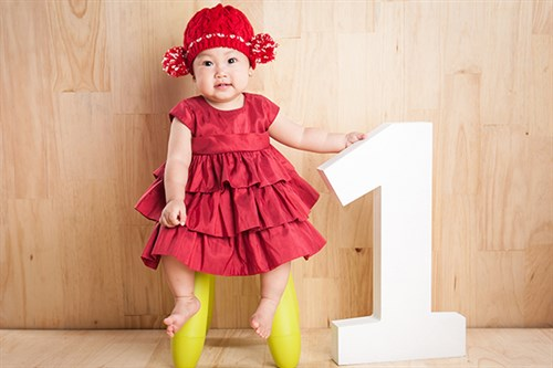 Baby-in-red-dress