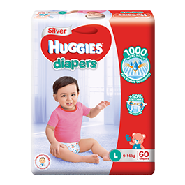 Silver-Diapers-L