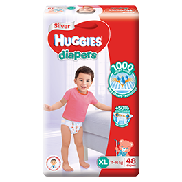 Silver-Diapers-XL