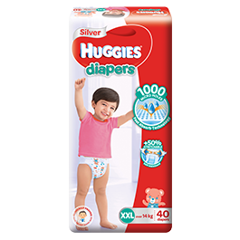 Silver-Diapers-XXL