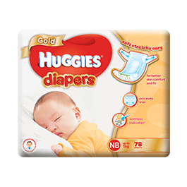 Gold-Diapers-NB