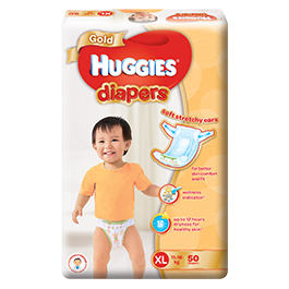 Gold-Diapers-XL